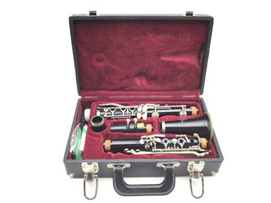 clarinete otros -