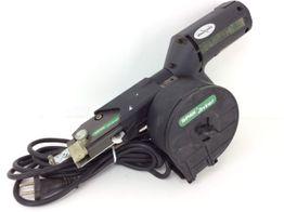 clavadora electrica spax driver ls6