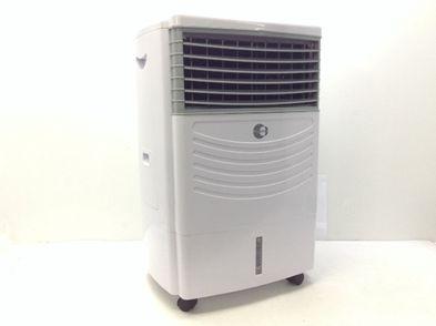 climatizador evaporativo otros zs998-1