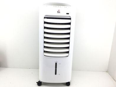climatizador evaporativo otros cl200
