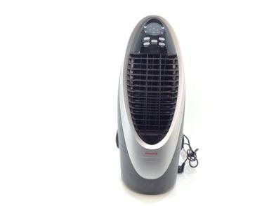 climatizador evaporativo otros cs10xe