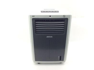 climatizador evaporativo otros 5892
