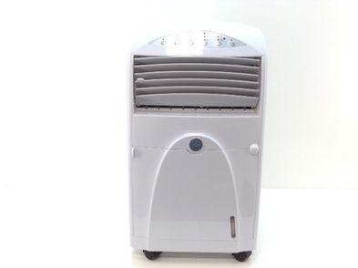 climatizador evaporativo otros rafy