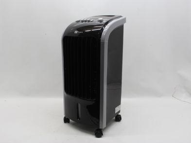 climatizador evaporativo otros 9268