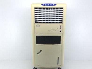 climatizador evaporativo otros df-198k