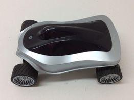 coche radiocontrol otros mapt car spycam