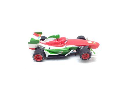 coche slot carrera cars