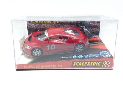 coche slot scalextric 6158