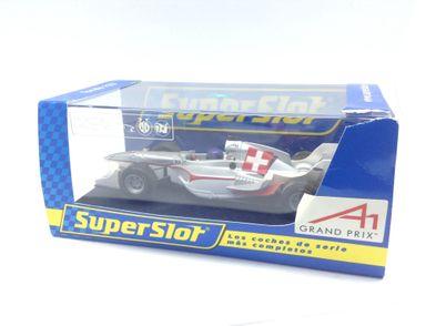 coche slot superslot a1 grand prix switzerland