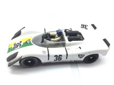coche slot superslot porche 908 bp