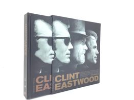 coleccion dvd clint eastwood volumen 1