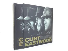 coleccion dvd clint eastwood volumen 2
