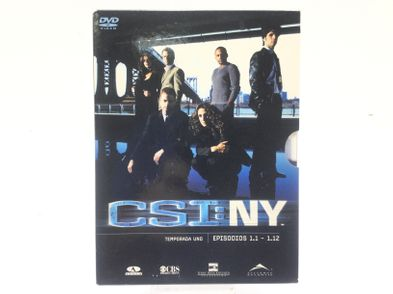 csy: ny 1.1-1.12