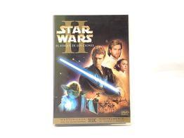 star wars el ataque de los clones 2