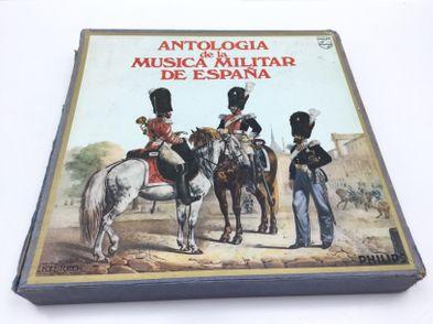 coleccionismo musical