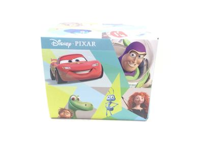 disney pixar box set 20 dvd