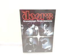 the doors soundstage perfomance