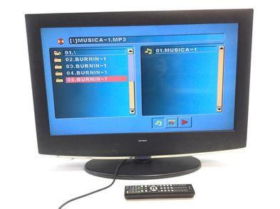 combi tv reproductor dmtech dm32xt-fhd-h2