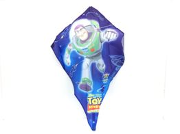 cometa monohilo disney toy story