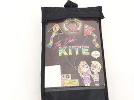 cometa monohilo kite the dubi kite