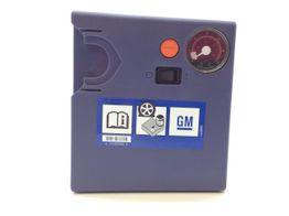 compresor portatil active tools 33-123-15
