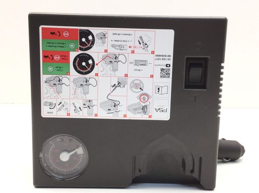 compresor portatil otros t1501-h