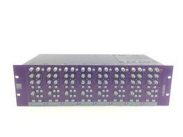 compresor klark teknik square one