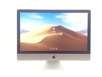 computador apple apple a2115 i9 3.6