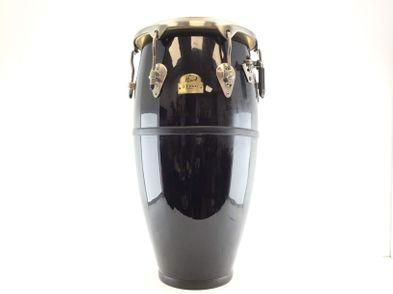 conga pearl elite fiberglass conga (tumba) pcf-125 dx