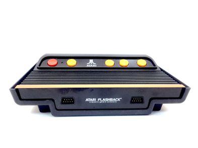 consola atari atari mini atari flashback 8 105 juegos