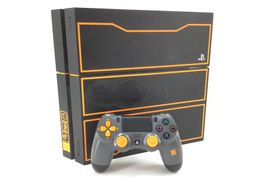 ps4 1000 call of duty black ops 4 edition