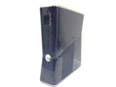 microsoft xbox 360 kinect special edition 250gb