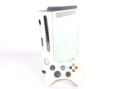 microsoft xbox 360 premium 60gb