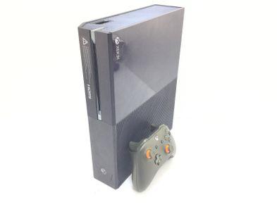 microsoft xbox one 500gb   kinect