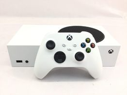 consola xbox series microsoft xbox series s all digital