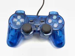 control pad pc -- -
