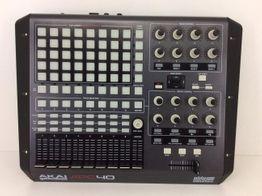 control pad pc otros apc40