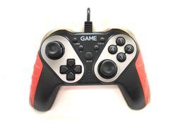 control pad pc gamesir gp 200