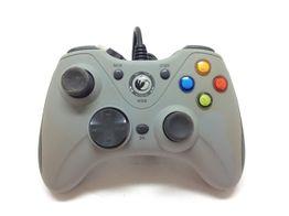 control pad pc nacon bb5022gry