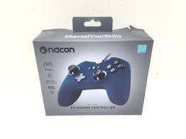 control pad pc nacon gc-100