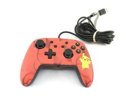 control pad pc powera 15137777