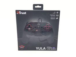 control pad pc trust yula gtx 540