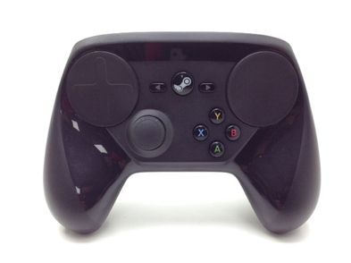control pad pc otros steam controler