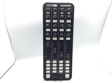 controlador otros xone k2