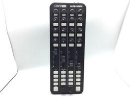 controlador allen heath xone k2