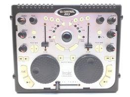 controlador hercules dj control mp3