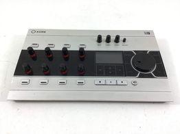 controlador otros kore controller