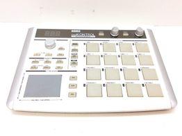 controlador korg kpc-1