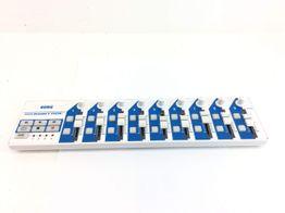 controlador korg nano kontrol