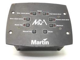 controlador otros mc-1